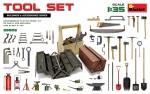 1-35-Tool-Set-incl-PE