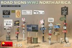 1-35-Road-Signs-North-Africa-WWII-incl-decals