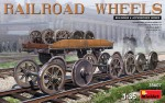 1-35-Railroad-Wheels
