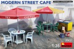 1-35-MODERN-STREET-CAFE