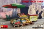 1-35-Street-Fruit-Shop