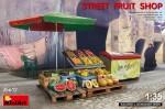 1-35-Street-Fruit-Shop