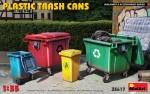 1-35-Plastic-Trash-Cans-4-pcs-