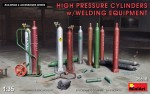 1-35-High-Pressure-Cylinders-w-Welding-Equipment