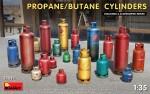 1-35-Propane-Butane-Cylinders-20-pcs-