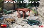 1-35-Small-Carts-Collection-5-pcs-