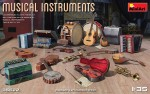 1-35-Musical-Instruments