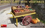 1-35-Market-Cart-with-Vegetables