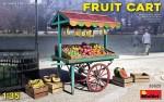 1-35-Fruit-Cart