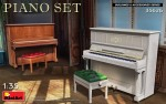 1-35-Piano-Set-2-pcs-