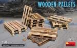 1-35-Wooden-Pallets-12-pcs-