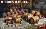 1-35-Wooden-Barrels-18-pcs-
