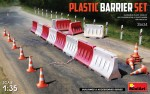 1-35-Plastic-Barrier-Set