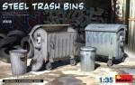 1-35-Steel-Trash-Bins