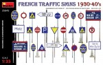 1-35-French-Traffic-Signs-1930-40-s