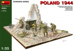 1-35-Diorama-with-gun-Poland-1944