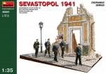 1-35-Sevastopol-1941