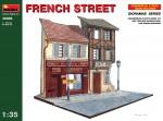 1-35-French-street
