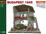 1-35-Budapest-1945