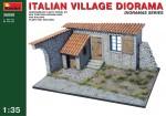 1-35-Italian-Vill-Diorama