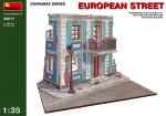 1-35-European-street