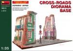 1-35-Cross-roads-diorama-base