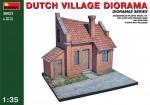 1-35-Dutch-village-diorama