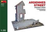 1-35-Ardennes-street