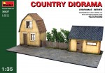 1-35-Country-Diorama