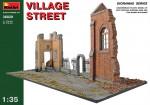 1-35-Village-street