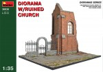 1-35-Diorama-with-ruined-church
