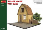1-35-Village-house-with-base