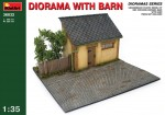 1-35-Diorama-with-barn