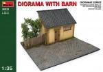 1-35-Diorama-with-barn