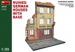 1-35-Ruined-German-houses-with-base