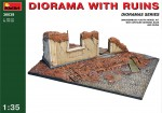 1-35-Diorama-with-ruins