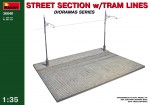 1-35-Street-section-w-Tram-Line