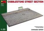 1-35-Cobblestone-street-section