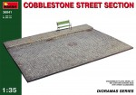 1-35-Cobblestone-street-section