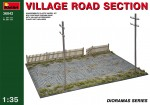 1-35-Village-Road-Section