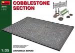 1-35-Cobblestone-Section