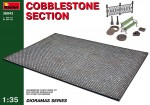1-35-Cobblestone-Section
