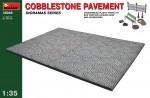 1-35-Cobblestone-Pavement