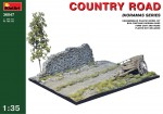 1-35-Country-Road