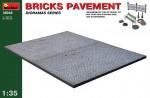 1-35-Bricks-Pavement