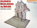 1-35-Ruined-Building-w-Base