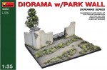 1-35-Diorama-with-Park-Wall