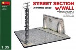 1-35-Street-section-with-wall