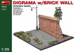 1-35-Doirama-with-Brick-Wall