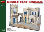 1-35-MIDDLE-EAST-DIORAMA